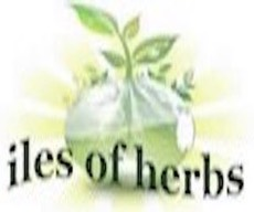 iles of herbs3
